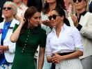 Meghan Markle gg. Kate Middleton