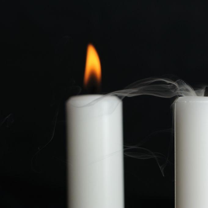 Selbstmord-Drama! Bruder von Designerin Lulu Guinness begeht Suizid (Foto)