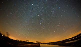 Sternzeichen Fische - das erwartet Sie 2020 (Foto)