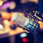Radio-Legende mit nur 55 Jahren gestorben (Foto)