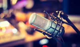 Radio-Moderatorin Sammy Power ist gestorben. (Foto)