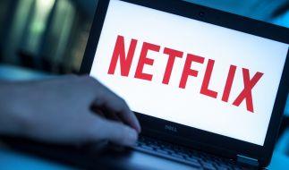 Netflix-Codes zu Weihnachten 2019 (Foto)