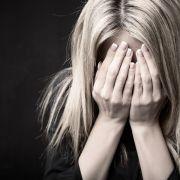 Dreifach-Vater entführt und vergewaltigt Mädchen (11) (Foto)