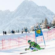 Starker Jahresabschluss für deutsche Slalom-Damen - Shiffrin siegt (Foto)