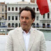 TV-Aus! DESHALB hört Comissario Brunetti auf (Foto)