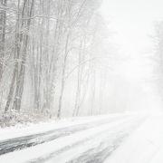 Schneebombe lässt Nordeuropa frieren - Wetterdienst warnt vor Wintersturm! (Foto)