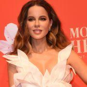 """Kate Beckinsale ist Cover-Star auf dem """"Women Health""""-Magazin. (Foto)"""