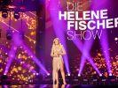 """""""Helene Fischer Show"""" 2019 heute im Live-Stream und TV"""