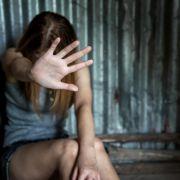 Missbrauchsopfer (16) tötet Vergewaltiger (Foto)