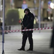 Nach Schüssen in Moskau: Todesschütze identifiziert, weiteres Opfer gestorben (Foto)