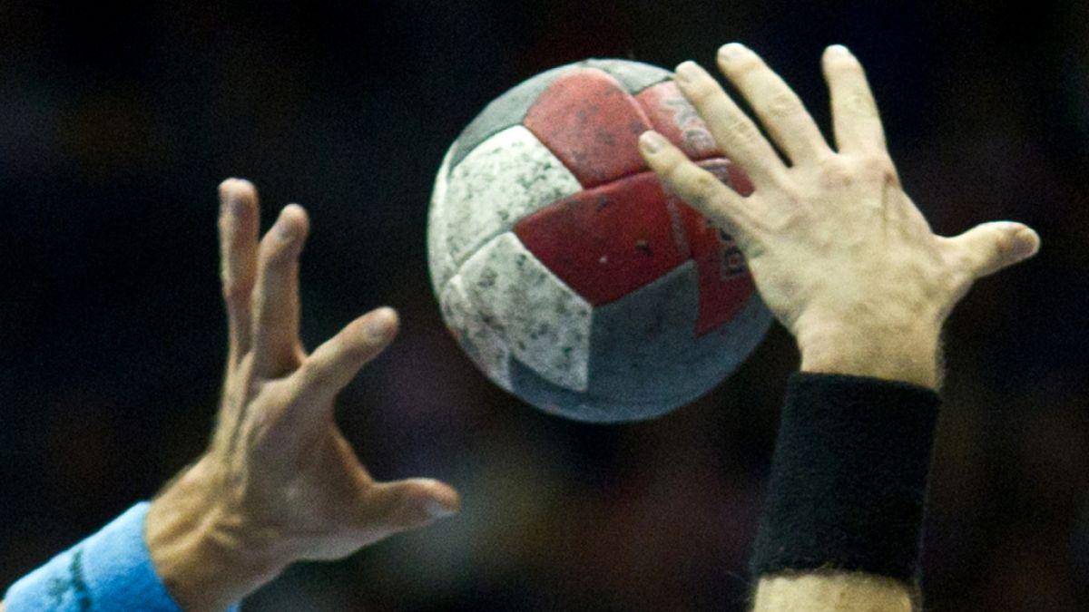 Flipboard Handball Em 2020 Ergebnisse Aktuell Schafft