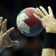 Spanien gewinnt EM-Finale gegen Kroatien und bleibt Europameister (Foto)
