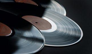Welche Albumveröffentlichungen stehen 2020 an? (Foto)