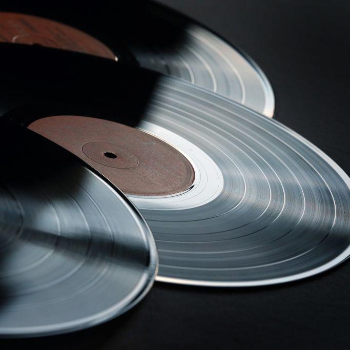 Von Schlager bis Pop - Auf DIESE Releases dürfen sich Musikfans freuen (Foto)
