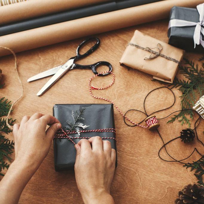 So finden Sie noch zu Heiligabend Weihnachtsgeschenke (Foto)
