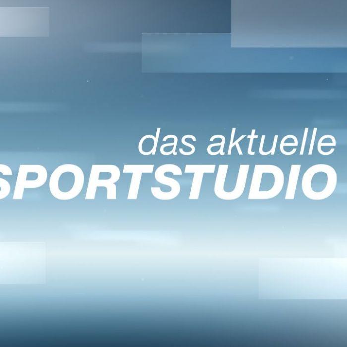 Wiederholung des Sportmagazins im TV und online (Foto)