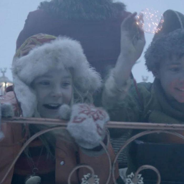 """So sehen Sie die Wiederholung von """"Dezember"""" online und im TV (Foto)"""