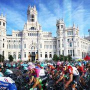 """Wiederholung von """"74. Vuelta a España 2019"""" online und im TV (Foto)"""