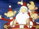 """""""Weihnachtsmann & Co. KG"""" verpasst?"""