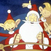"""Wiederholung von """"Der längste Tag / Der Weihnachtsmann und sein Geheimnis"""" online und im TV (Foto)"""