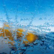 Kälte-Hammer! DAS prophezeit der 100-jährige Kalender (Foto)