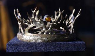 """""""Game of Thrones""""-Fans trauern um den verstorbenen Andrew Dunbar. (Foto)"""