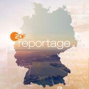 Wiederholung der Reportagereihe online und im TV (Foto)