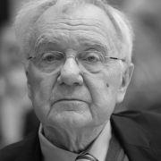 Trauer um Brandenburgs Ex-Ministerpräsident! Er wurde 83 Jahre alt (Foto)