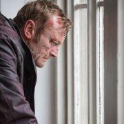Wiederholung von Episode 6 online und im TV (Foto)