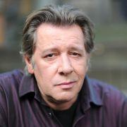 Jan Fedder, Schauspieler (14.01.1955 - 30.12.2019)