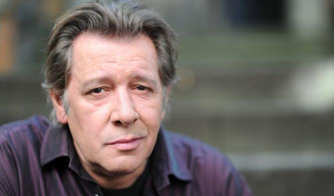 Jan Fedder, Schauspieler (14.01.1955 - 30.12.2019) (Foto)