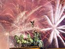 Silvester 2019/20 im News-Ticker
