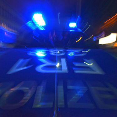 Mann und Frau erstochen aufgefunden - Haftbefehl gegen geständigen Sohn (39) (Foto)