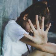 Mädchen (13) bringt Inzest-Baby zur Welt und stirbt (Foto)