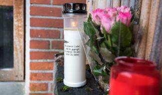 Die Trauer um den verstorbenen Schauspieler Jan Fedder sitzt tief. (Foto)