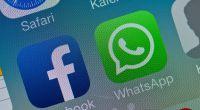 WhatsApp ist aus unserem Alltag nicht mehr wegzudenken. (Foto)