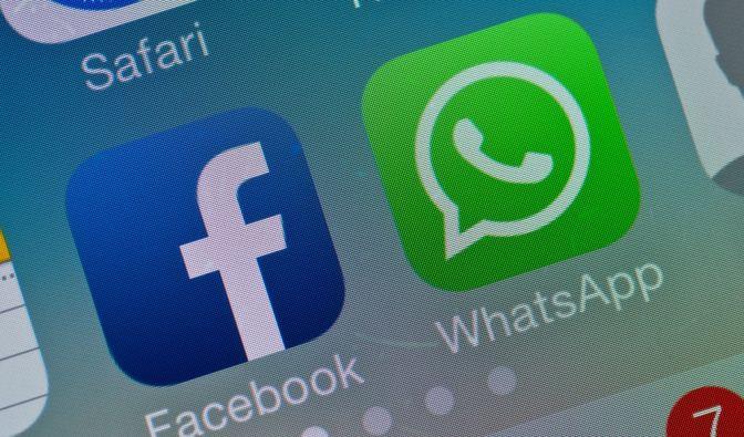 WhatsApp News 2021