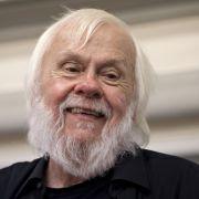 Todes-Schock! US-Künstler mit 88 Jahren verstorben (Foto)