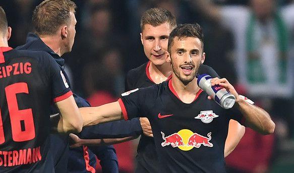 Bundesliga-Transfers 2020 aktuell