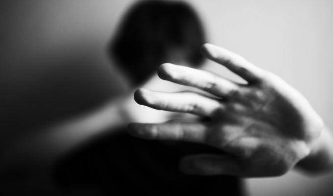 Serienvergewaltiger in England verurteilt