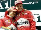 Michael Schumacher News aktuell