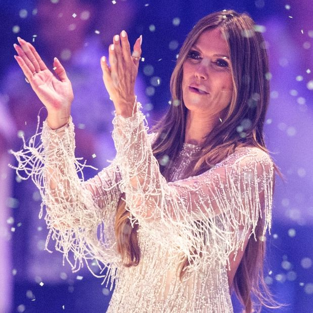"So sehen Sie ""Germany's next Topmodel"" im Live-Stream oder TV (Foto)"