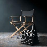 Filmproduzent mit nur 26 Jahren überraschend gestorben - war es Suizid? (Foto)