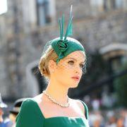 Bittere Wahrheit hinter der Royals-Verlobung (Foto)