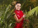 Elena Miras fängt Zuschauer-Stimmen mit offenherzigem Busen-Hammer auf Instagram. (Foto)