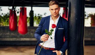 Der Bachelor bei RTL (Foto)