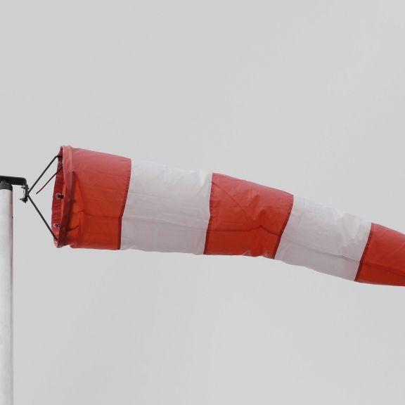 Dauerregen im Anmarsch! Wetterdienst warnt vor Sturm-Wochenende (Foto)