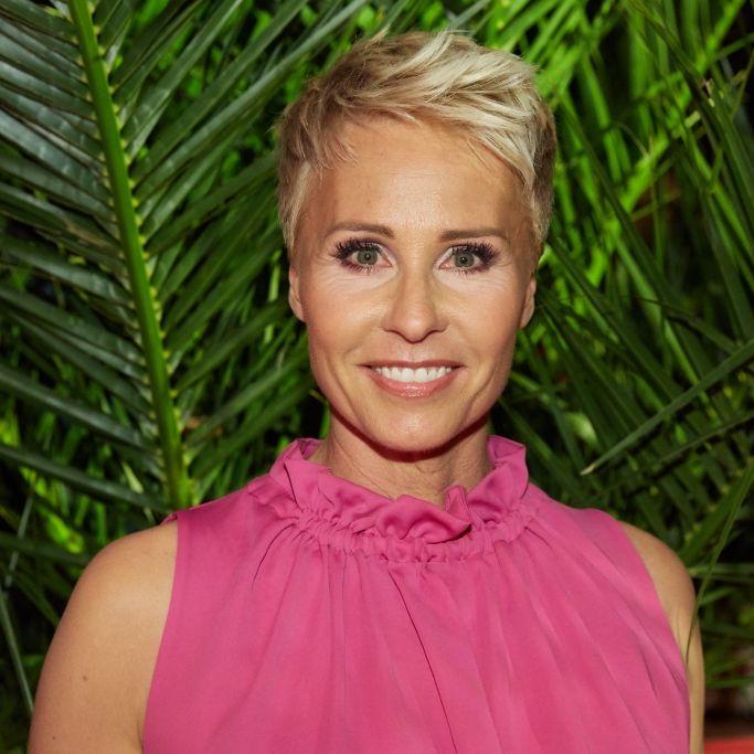 Gehaltsliste der Dschungel-Stars enthüllt, Helena Fürst wütet gegen RTL (Foto)