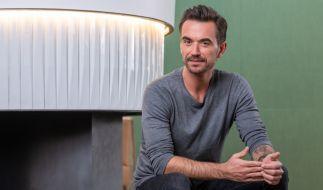 Florian Silbereisen sprach in einem Interview nun darüber, was nach der Trennung von Helene Fischer mit ihrem tätowierten Porträt auf seinem Arm passiert. (Foto)