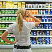 Preise heimlich erhöht! DIESE Produkte sind Mogelpackungen (Foto)